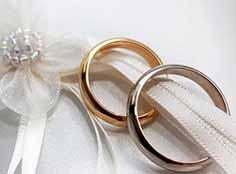 دفتر ازدواج 368 و طلاق 64