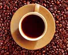 فروشگاه جمهوری (بازار بزرگ) قهوه صدا