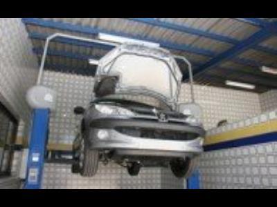 حداقل طول دوره گارانتی خودرو های داخلی تعیین شد