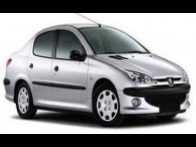 3 خودرو جدید چانگان در محوطه شرکت سایپا رویت شد.