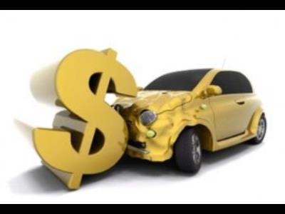 قیمت ماهانه خودرو