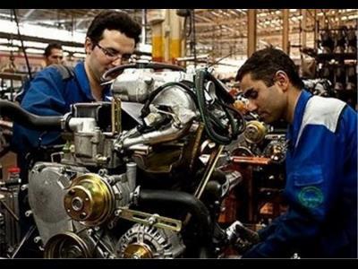 با داخلی سازی قطعات خودرو های خارجی خودرو ساز نخواهیم شد