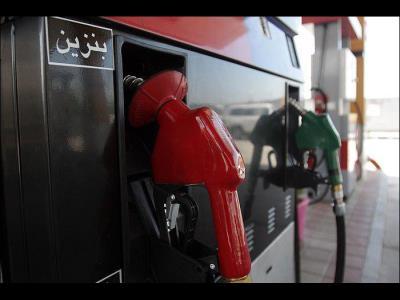 آیا تفاوت بنزین سوپر و معمولی را می دانید؟❗️