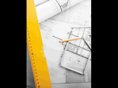 انواع بیمه مهندسی