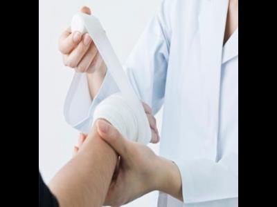 انواع بیمه حوادث