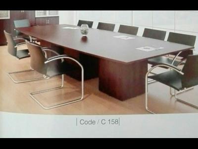 117.ملزومات اداری دفتری رستگارنیا