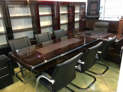 170.ملزومات اداری دفتری رستگارنیا