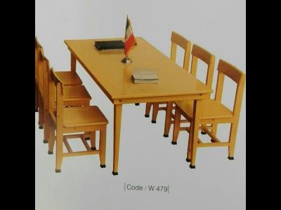 183.ملزومات اداری و دفتری رستگارنیا