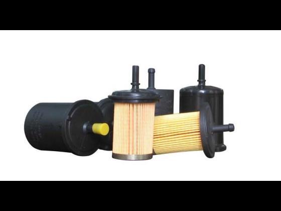 تعویض فیلتر سوخت در تعمیرگاه ماهر