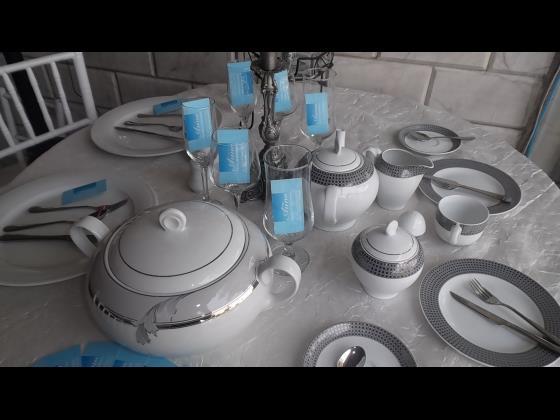 تجهیزات مجالس آرینا