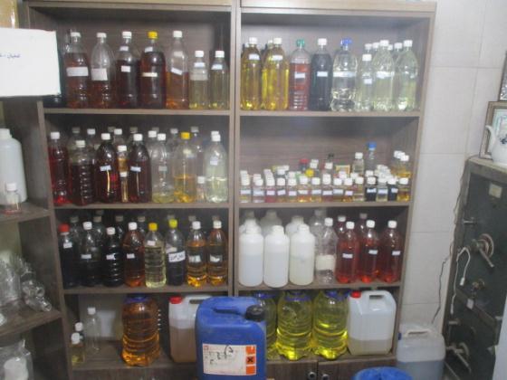 فروشگاه طاهر