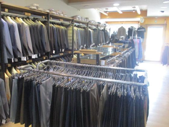 تولید پوشاک جوان (علوی) مردانه رسالت شلوار پیراهن تی شرت جین کتان ترک