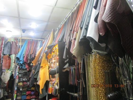 فروشگاه اسماعیلی