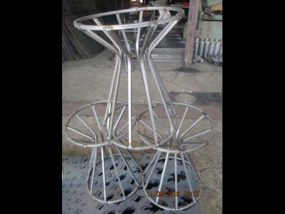 پولاد خلج - برشکاری در منطقه 18 - آهن مکان - خم کاری آهن آلات - آزادگان - پانچ آهن آلات - بازار آهن