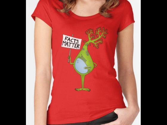 چاپ تی شرت