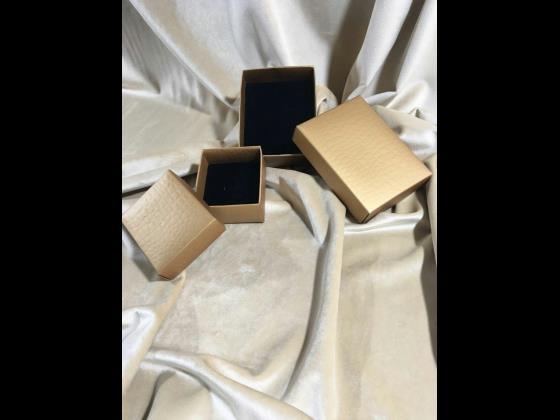 تولید جعبه مقوایی درجه یک