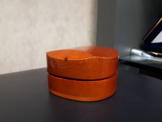تولید جعبه جواهرات