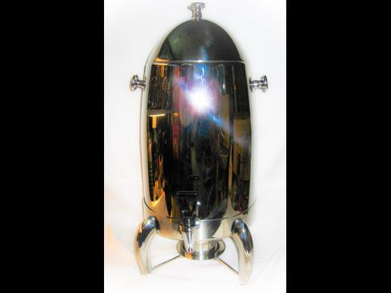 دستگاه سرو قهوه 19لیتری