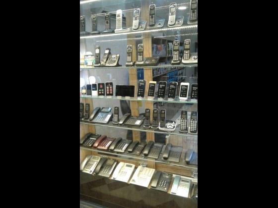 فروشگاه صفاپور