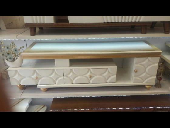 گالری الغدیر - میز LCD - جلومبلی - جا کفشی