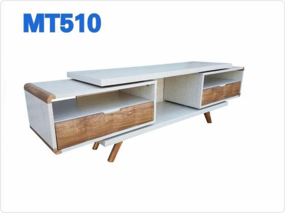 گالری الغدیر - میز LCD - جلومبلی - جا کفشی - صنایع چوب بازار مبل نعمت آباد