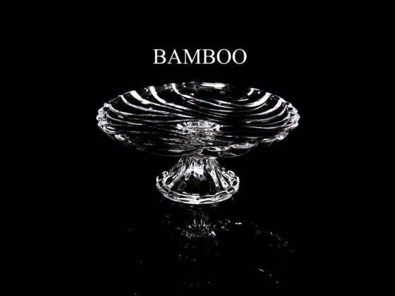 سیرینی پایدار بامبو  ۱۶۷۰۰۰۰ریال