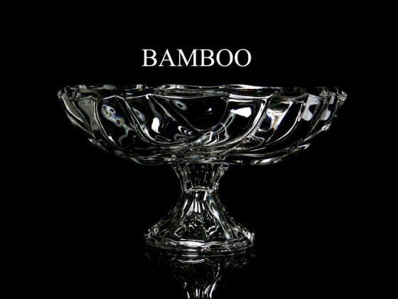 کشکول پایدار بامبو  ۱۹۹۵۰۰۰ریال