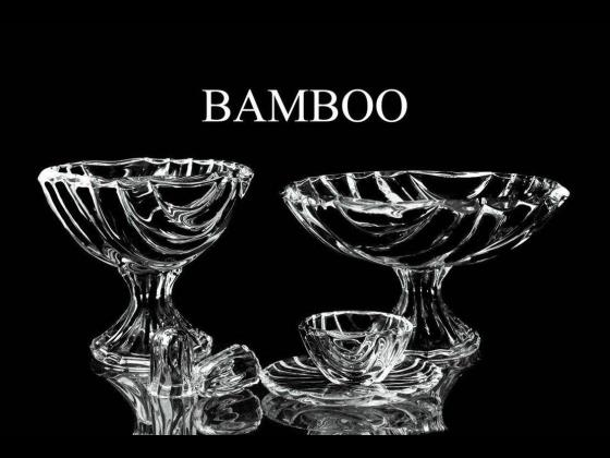 نمکدان بامبو  ۲۸۰۰۰۰ریال
