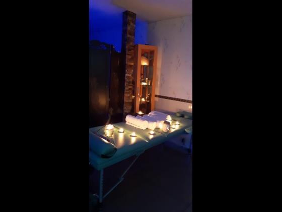 سرزمین آرامش - مرکز ماساژ شهرری - مرکز مشاور شهرری - انواع ماساژهای درمانی شهرری - منطقه 20