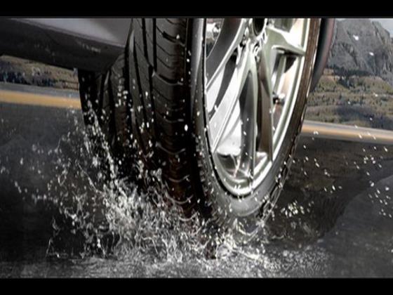قبل از سفر از سیستم ترمز خودرو خود مطمئن شوید