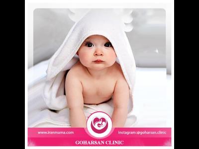 مرکز بارداری سالم و زایمان ایمن گوهرسان - کلاس های دوران بارداری - ورزش - بلوار صارمی - مشهد