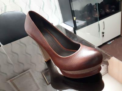 تولیدی کفش SEVEN