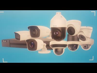 بلو استار Blue Star - نصب دوربین مداربسته - فروش لوازم دوربین مدار بسته - جمهوری