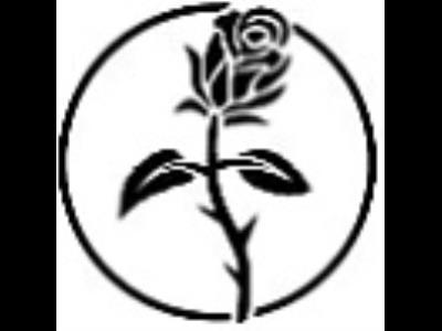صنایع دستی پارس گالری - PARS GALLERY - محدوده فردوسی
