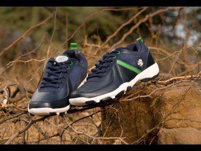 تولیدی کفش آرمان