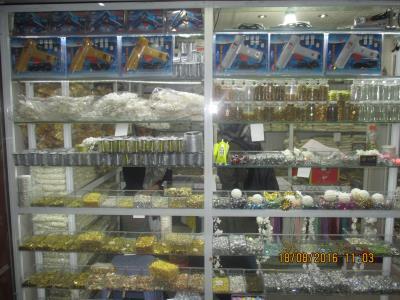 فروشگاه طلیعی