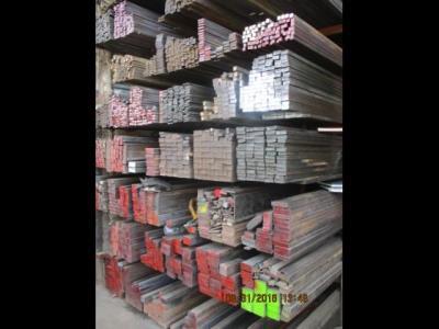 فروشگاه آهن آلات حامی