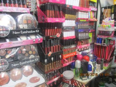 فروشگاه رکسانا - صابون ابرو - ژل ابرو - کش لیفت - چسب لیفت  - بازاربزرگ - منطقه 12 - تهران