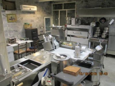 گروه صنعتی ظروف و تجهیزات آشپزخانه آزادی-غفاری