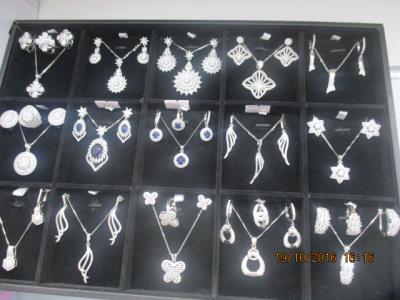 فروشگاه محمدپور