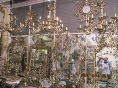 فروشگاه قصر نور