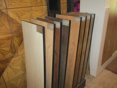 فروشگاه هارمونی- پارسیان چوب
