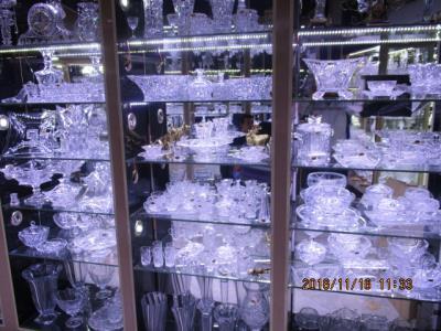 فروشگاه بوهمیا