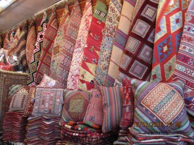فروشگاه ایران گلیم