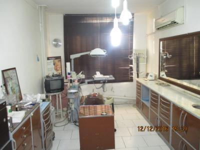 مطب دکتر فاطمه حسینیان