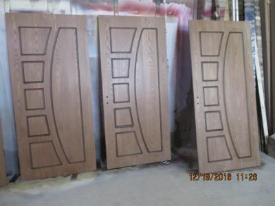 صنایع چوب و رنگ کاری افرا