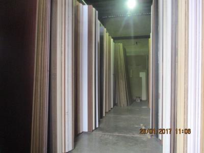 آذران چوب کویر