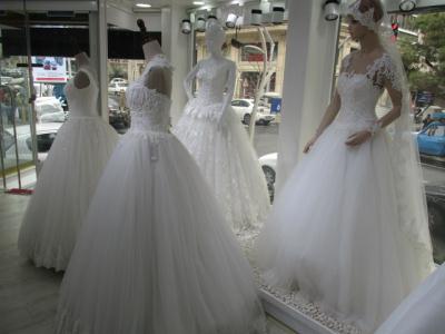 عروس دلبر