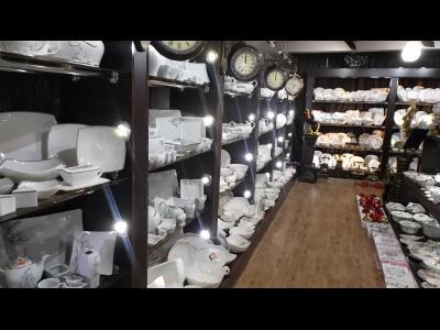 فروشگاه خانه و آشپزخانه بالاور