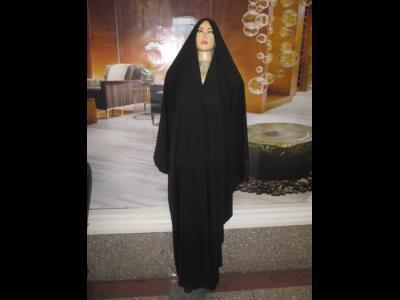 حجاب ایرانیان